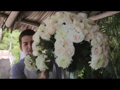 Floristas De México Cursos Y Talleres 360º Arreglos