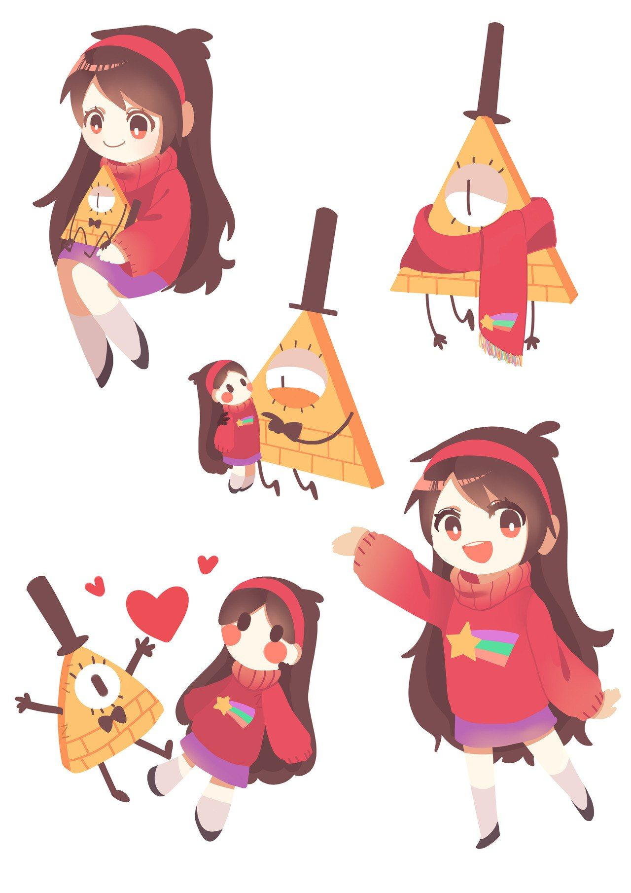 pin by sora on gravity falls pinterest gravity falls mabill and