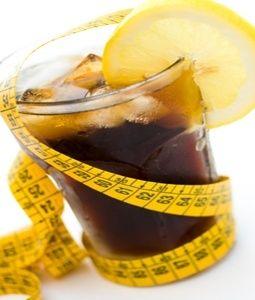 Consejos para VENCER la adicción al refresco o soda