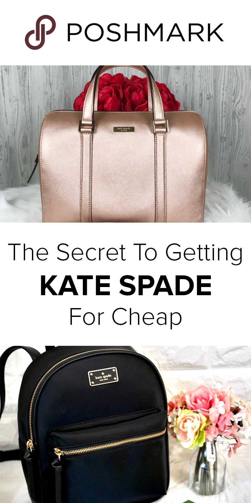 a6fa2935a6f0 Shop for Kate Spade at cheap prices on Poshmark. Download the app and start  shopping today!