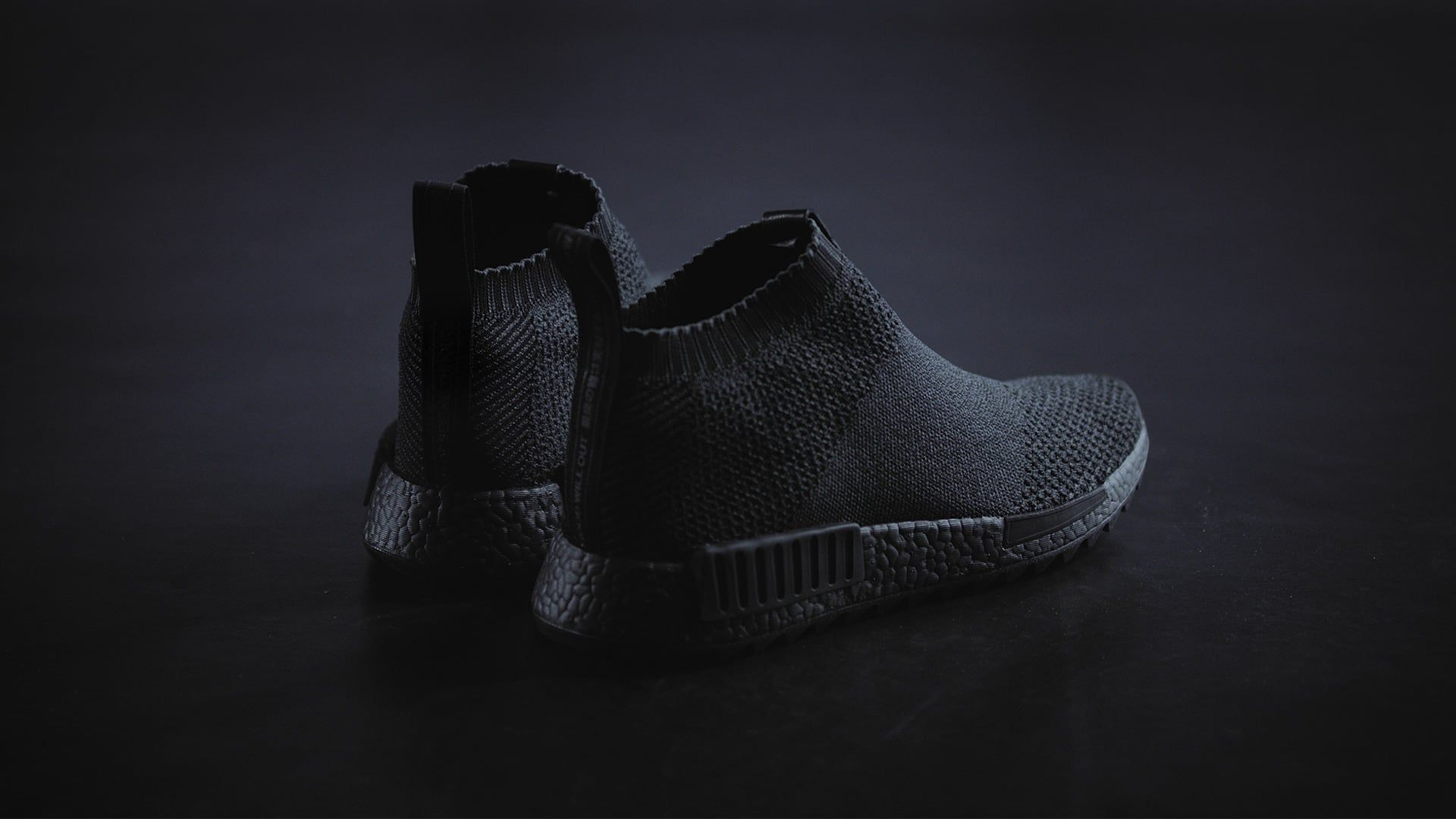 0685b09df Explore the adidas consortium x The Good Will Out NMD CS1 PK  Ankoku Toshi  Jutsu