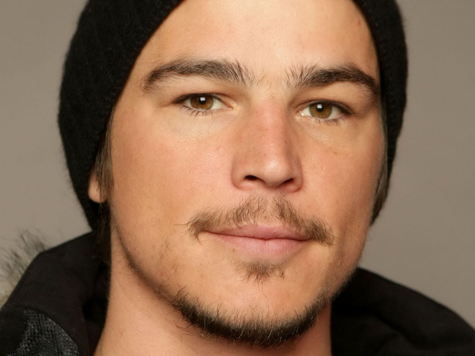 josh hartnett young