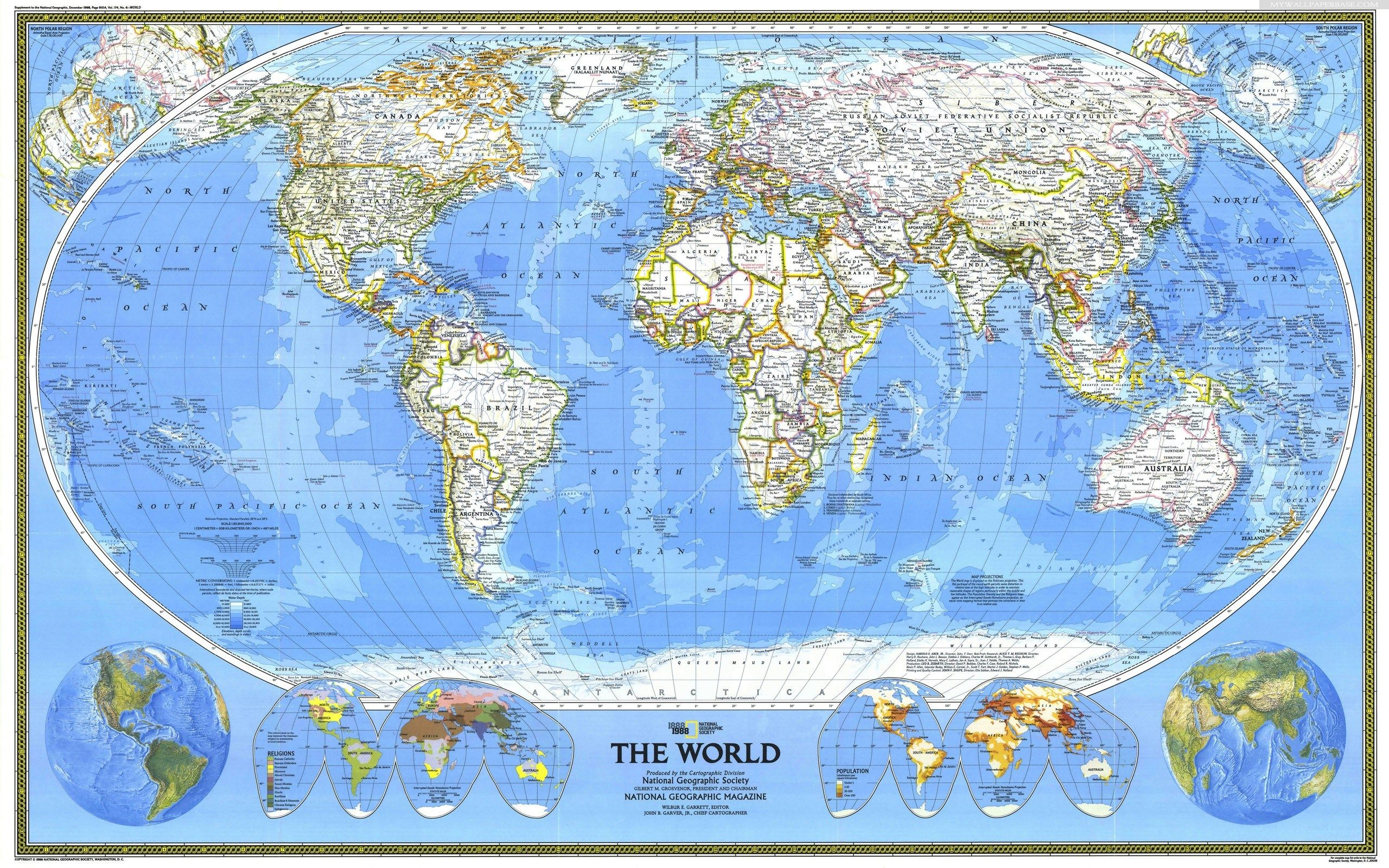 2560x1600px world map pc backgrounds hd by webber walls 2560x1600px world map pc backgrounds hd by webber walls national geographic gumiabroncs Gallery