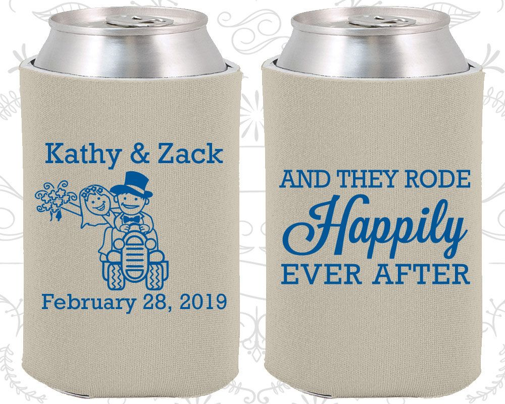 And They Rode Happily ever After, Fun Wedding Gifts, Tractor, Barn ...