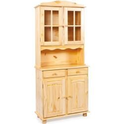 Photo of Display cabinets