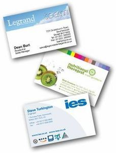 Cheap business cards scam or opportunity endroits visiter cheap business cards scam or opportunity reheart Image collections