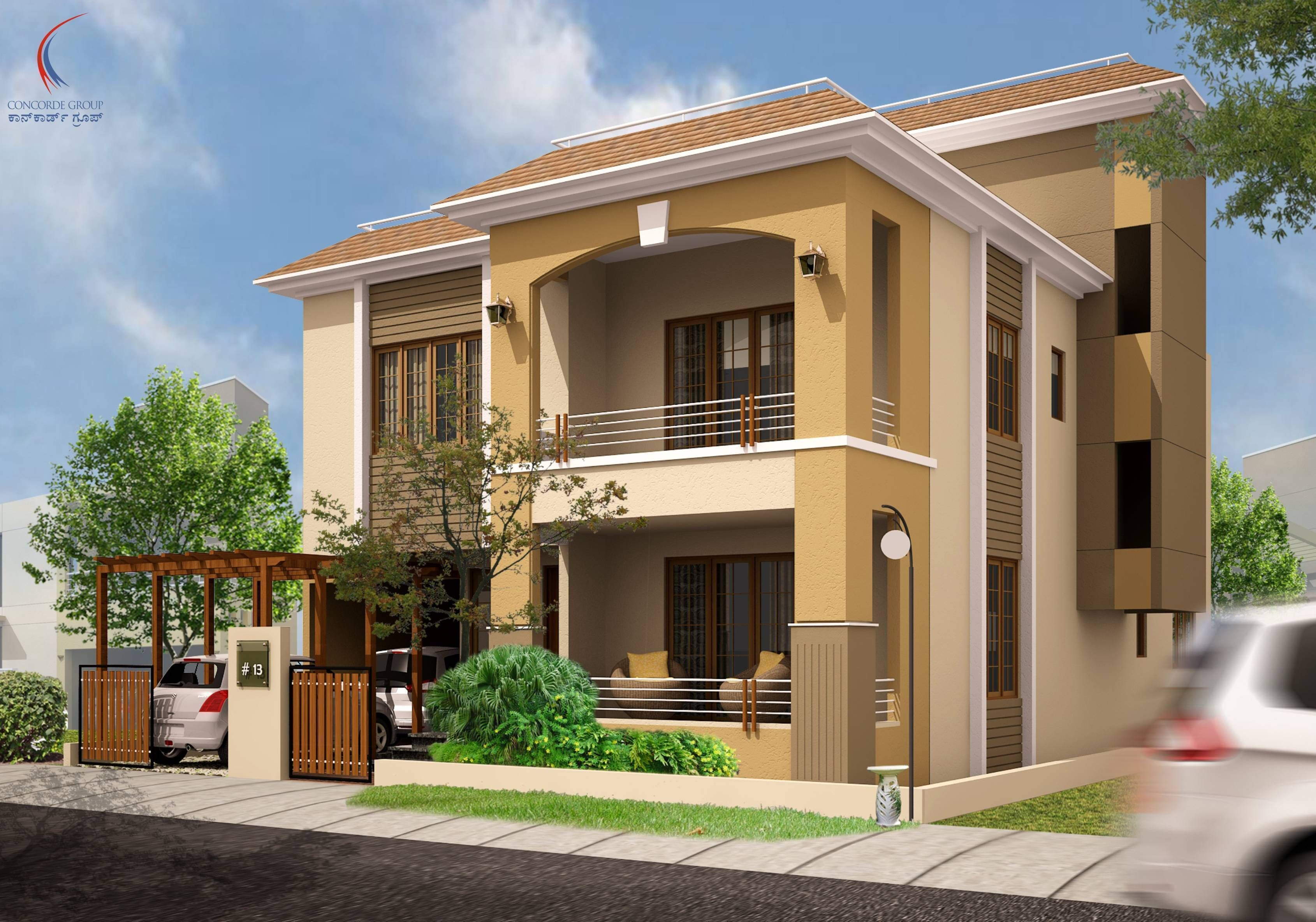 houses+in+india+for+sale House for Sale Bangalore
