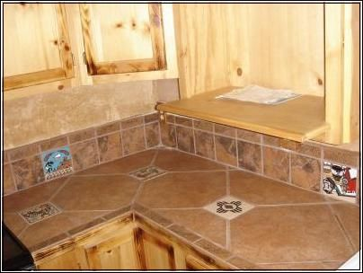 Cost of granite countertop per linear foot lc kitchens Cambria countertop cost per square foot