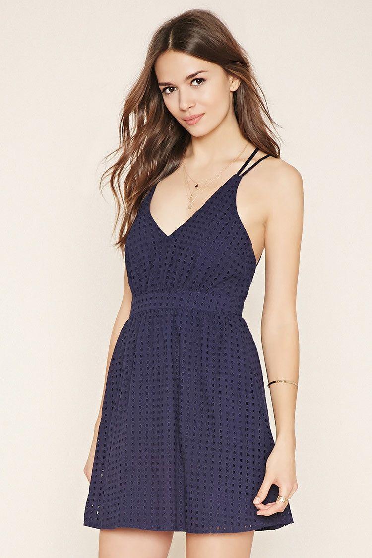 Mi vestido azul!   Girly   Pinterest   Vestidos azules, Azul y ...