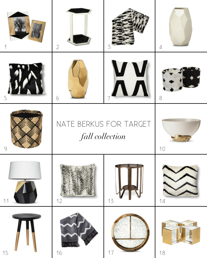 nate berkus for target fall collection; #nateberkus #targetstyle #targetdoesitagain