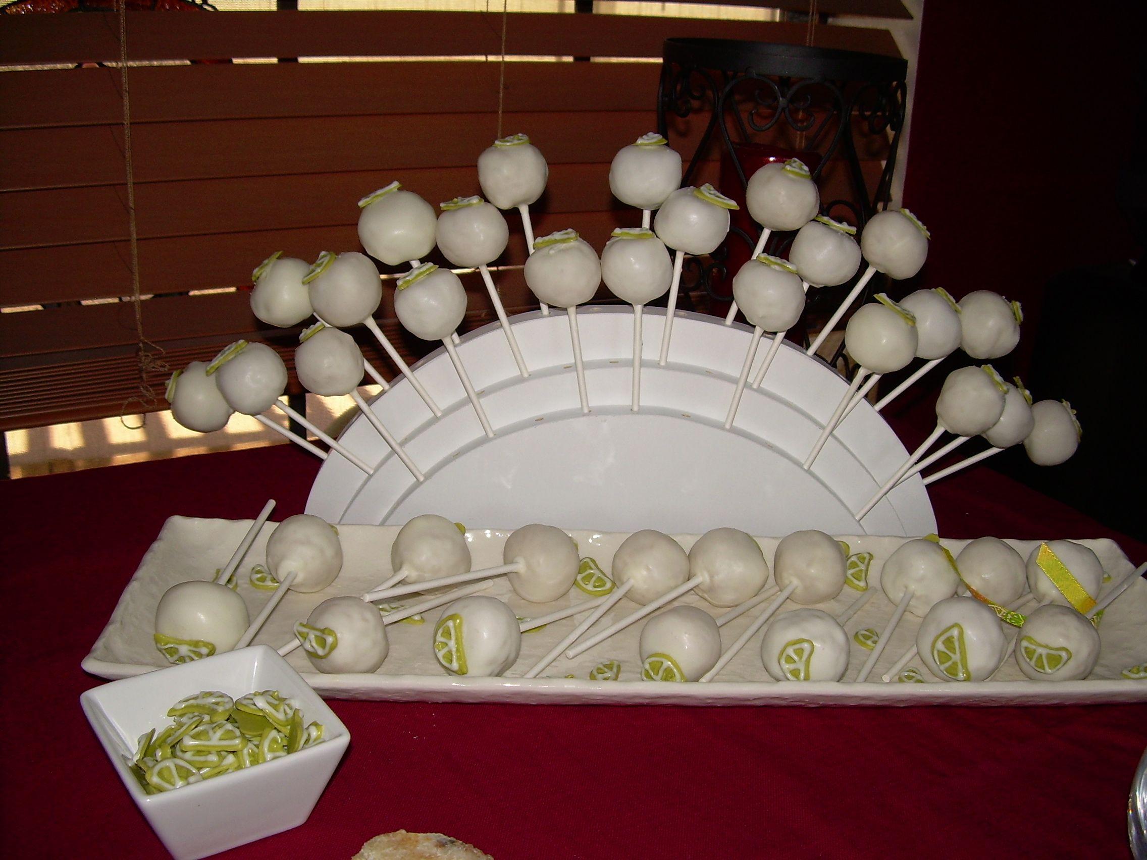 Cake pop holder | Cake Pops! | Pinterest | Cake pop holder ...