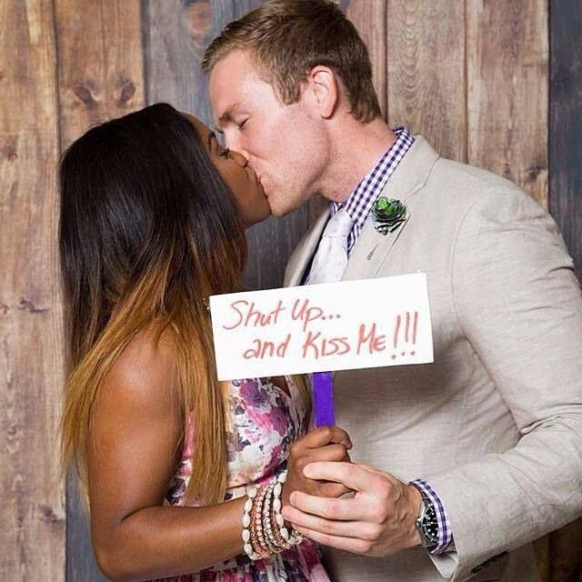 Black Woman White Man Interracial Dating Sex - Adult Archive-6866