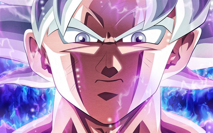 Download Wallpapers Dragon Ball Ultra Instinct Goku 4k Migatte No Gokui Portrait Mastered Ultra Instinct Dragon Ball Super Super Saiyan God Dbs Son Gok Dragon Ball Z Iphone Wallpaper Dragon Ball