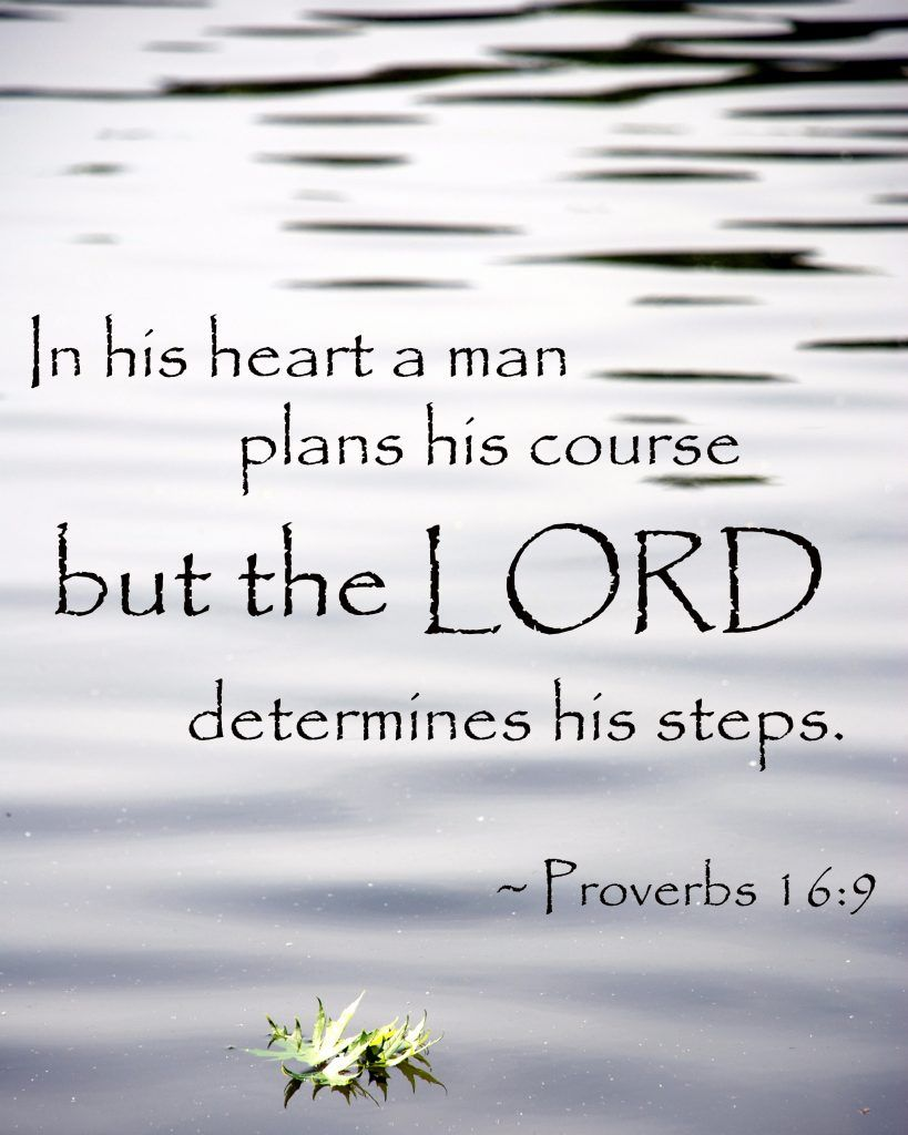 Strength Quotes From The Bible Elegant Bible Quotes For Strength 76 In Beautiful Quotes With