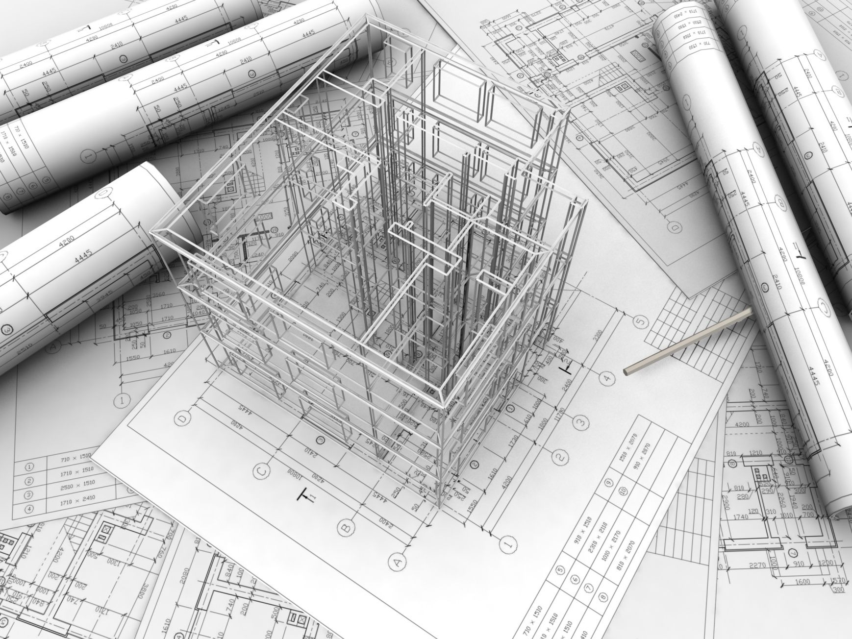 Plan Drawing Plan Drawing Architecture How To Plan