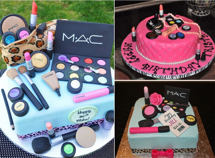 Cute teen cake.. hmmm | Cake | Pinterest | Teen cakes ...