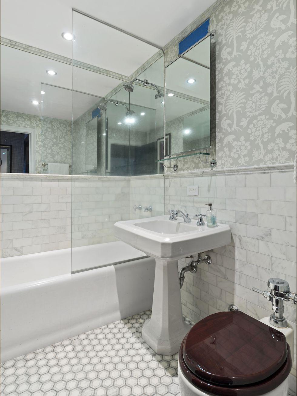 The Most Beautiful Designer Bathrooms We Ve Ever Seen In 2020 Best Bathroom Designs Modern Bathroom Design Latest Bathroom Designs