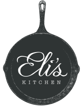 Eli S Kitchen Is Dedicated To Offering Locally Sourced And