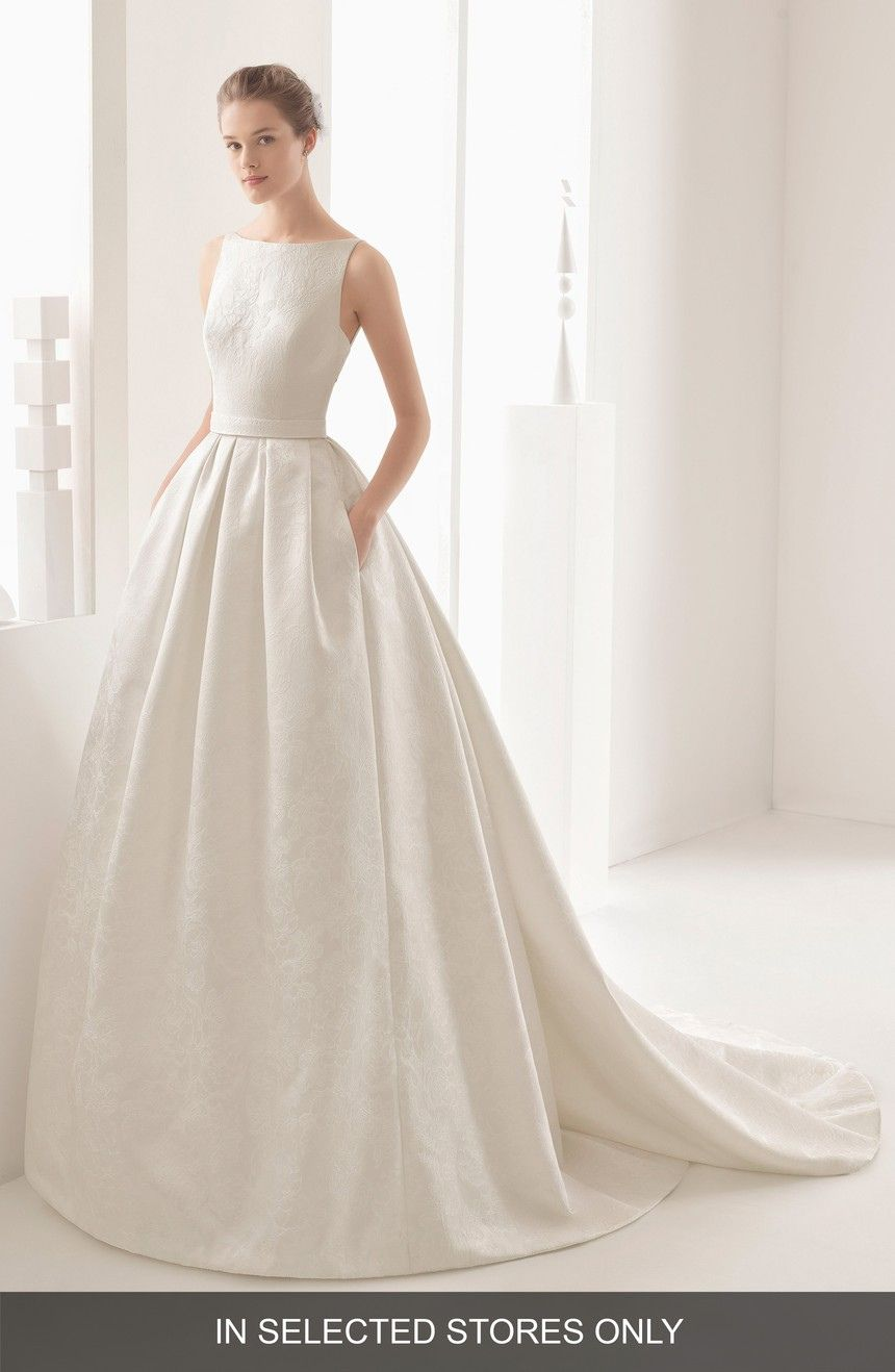 55+ Brocade Wedding Dress - Cold Shoulder Dresses for Wedding Check ...