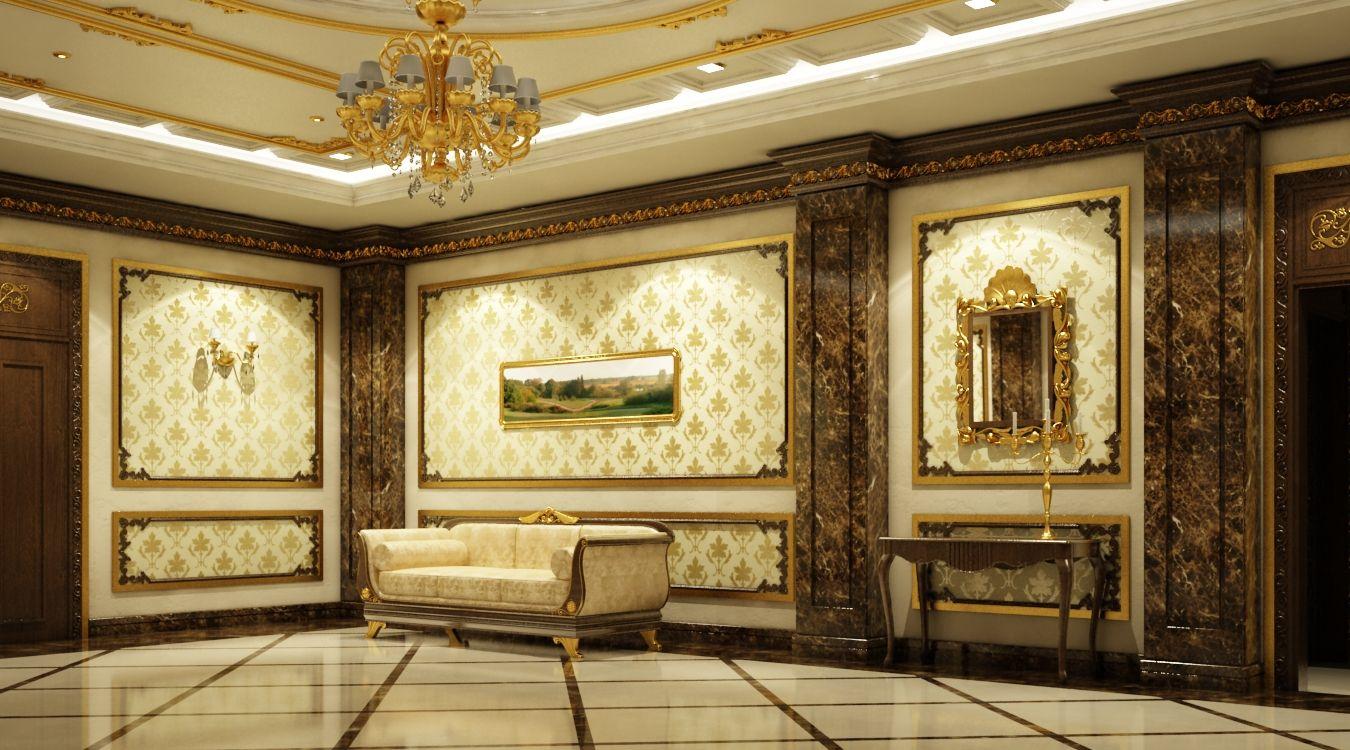 Staircase #Commode #decor #home #furniture #interiors #veneer ...