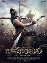 Bahubali (2015) DVDRip Telugu Full Movie Watch Online Free     http://www.tamilcineworld.com/bahubali-2015-dvdrip-telugu-movie-watch-online-free/