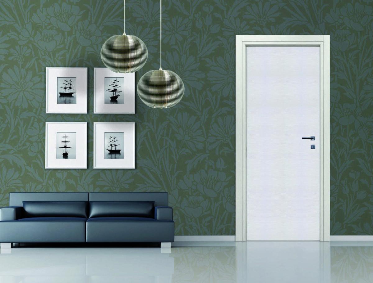 Porte Scorrevoli Moderne e Classiche - Garavaglia Showroom | porte e ...