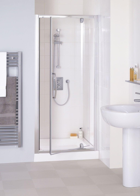 Double Pivot Shower Door 800 | http://sourceabl.com | Pinterest ...