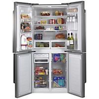 mahdoolinen jääkaappi-pakastin 1149€