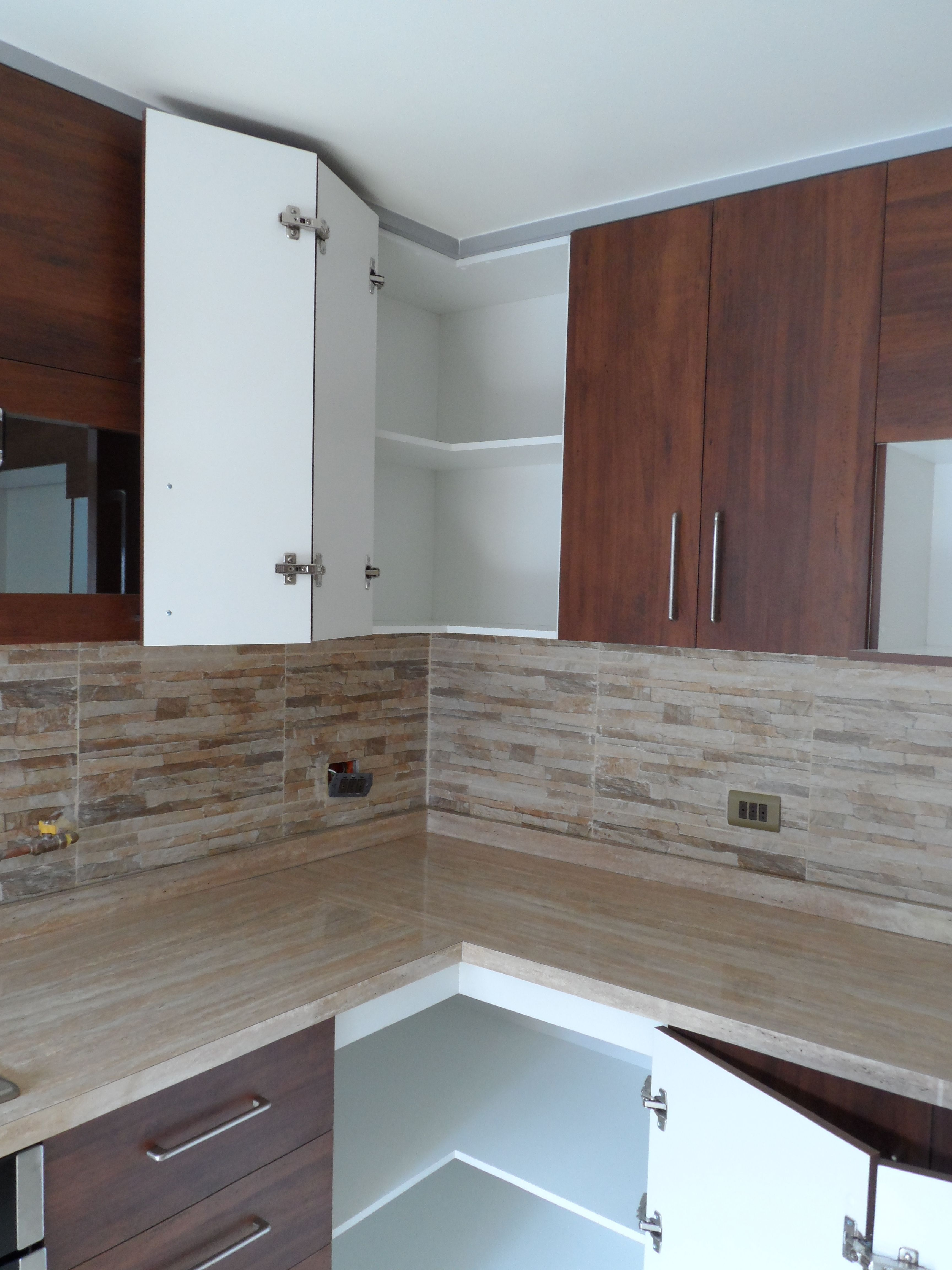 Ecktur In 2020 Kitchen Furniture Design Kitchen Room Design Kitchen Modular