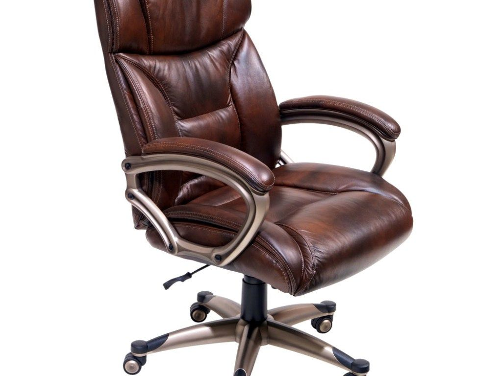 expensive office furniture. Leather Office Chairs For Sale - Expensive Home Furniture Check More At Http:/ O