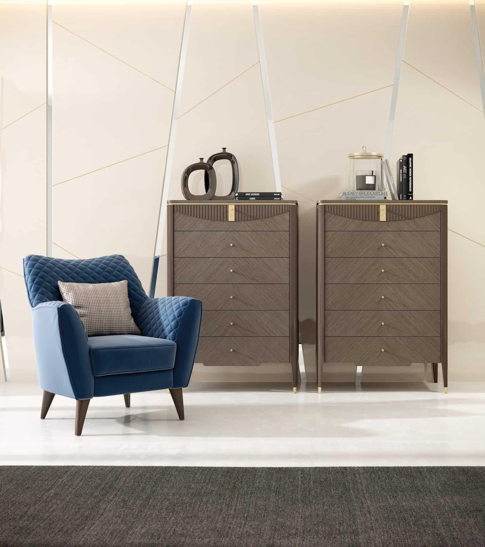 Italian Luxury Furniture Designer Furniture Singapore