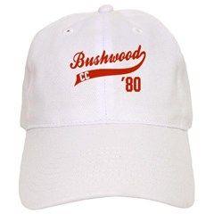 40dd1c9f963ba Bushwood CC Caddyshack Baseball Cap