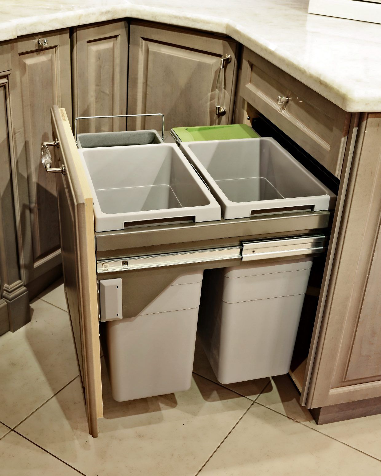 Cabinet Accessories Selba Kitchens Baths Is A Canadian Based Company Specializing In Custom Custom Kitchens Design Kitchen Design Companies Kitchen Design