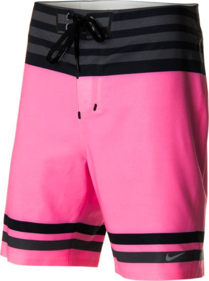 4d2effb4b pinkfortheboys #nike #boardshort | October - Breast Cancer Awareness ...
