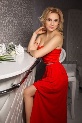 Uukraina-women.com -Russian Women & Russian Girls Dating - Daily Updates!
