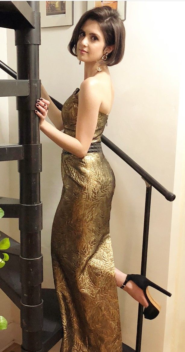 Laura Marano | Peyton ' s Little girl ! | Laura marano ...