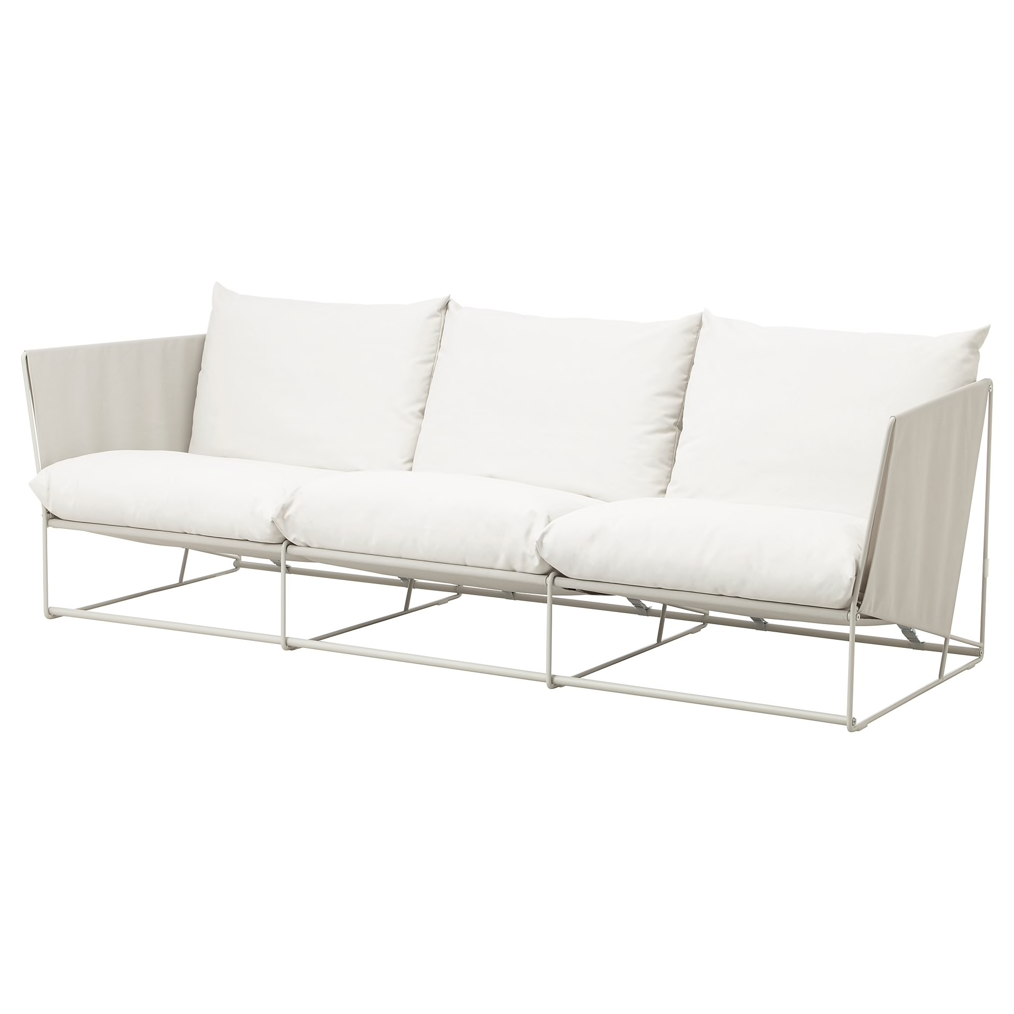 Pin By Kaz Ps On Beachwood Wish List Outdoor Lounge