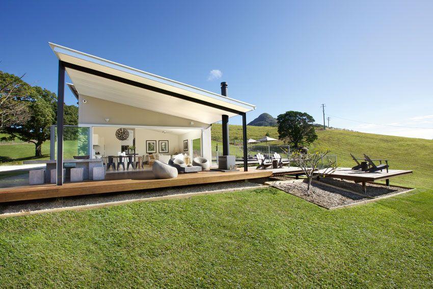 designer shed homes. Designer Shed Homes Charming Contemporary  Best idea home design