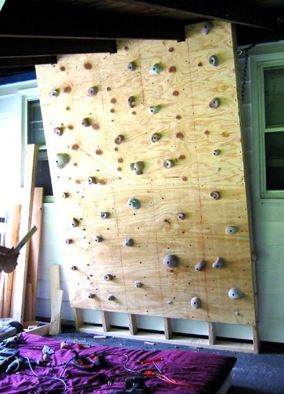 adjustable climbing wall | sports gear | Pinterest | Walls ...