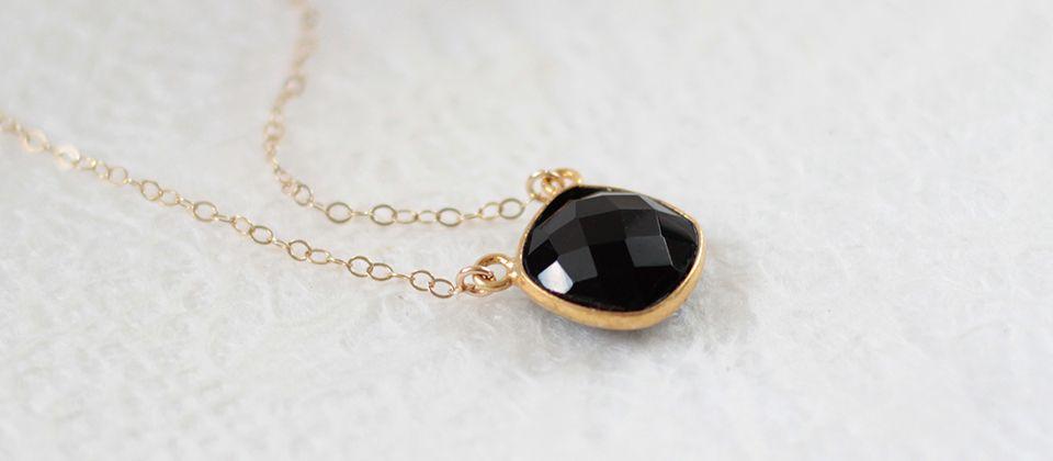 Kelila | Pretty Website (Jewelry)