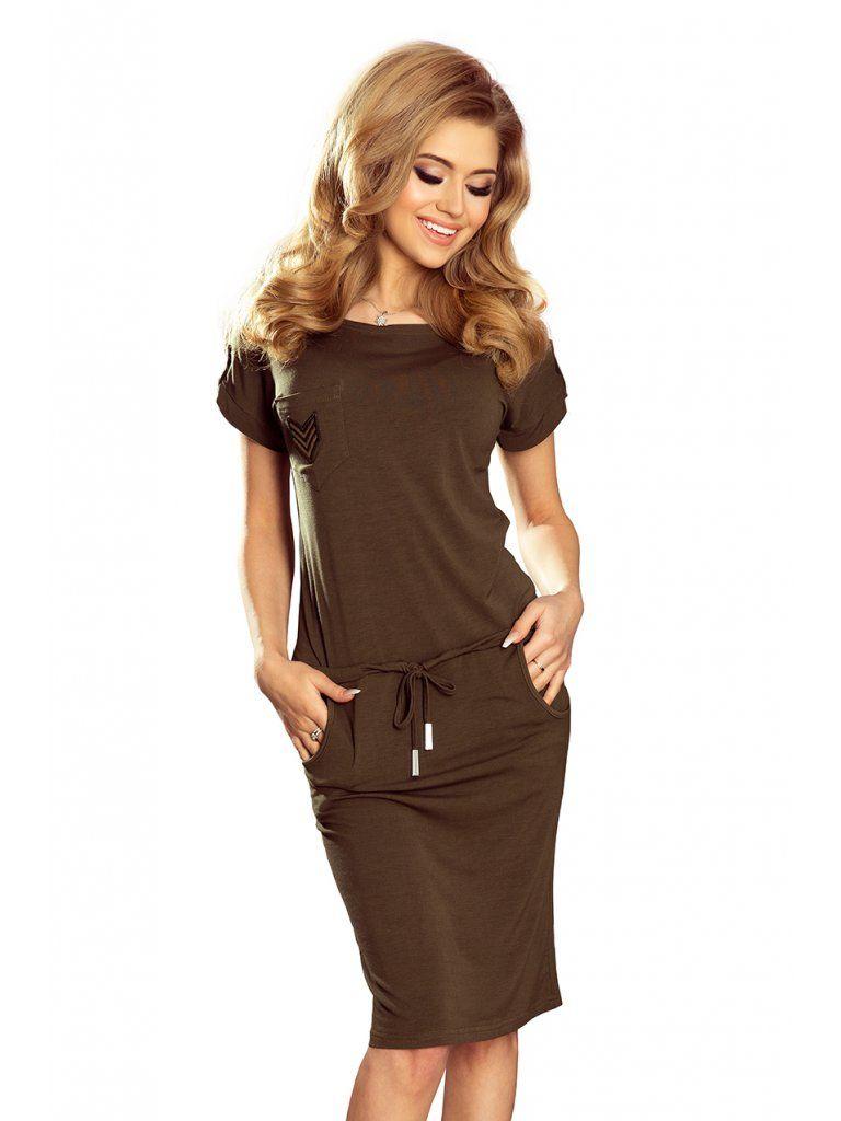 de9deaa4cad Nabízíme šaty pro každou příležitost! Najdete u nás retro šaty ve stylu 50.  let i módní šaty
