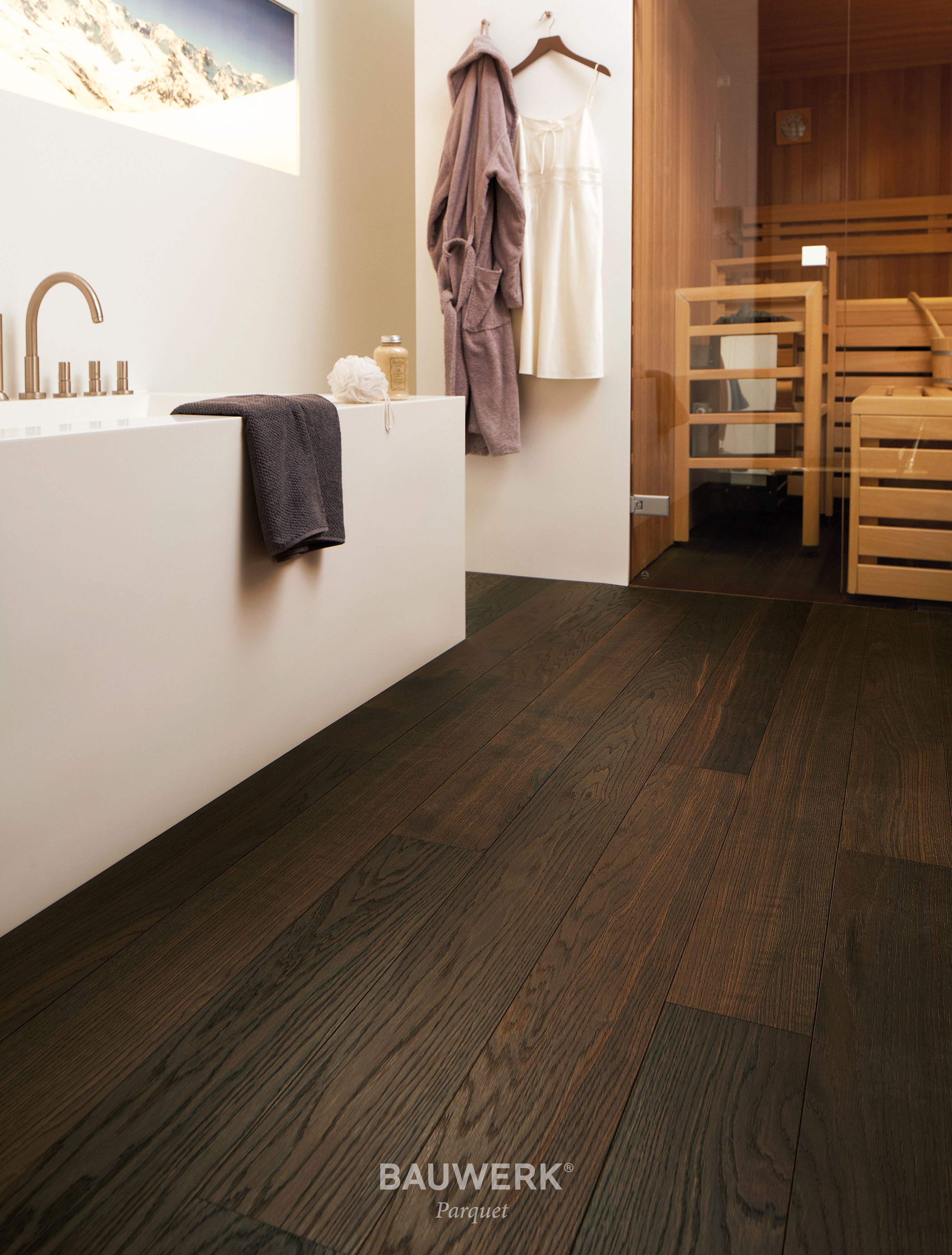 gemutliches zuhause dielenboden, gemutliches zuhause dielenboden malerei - parsvending -, Design ideen