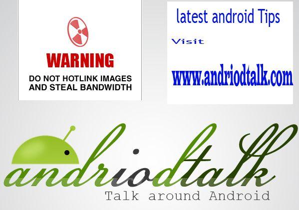 Samsung galaxy Y HD wallpaper theme downloads  HTC explorer