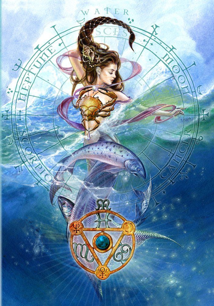 scorpio and pisces Traditionally, scorpio and pisces are astrological soul mates both are deeply emotional, intuitive scorpio tends to be very mysterious, imbued with passion and intensity this intrigues pisces and.
