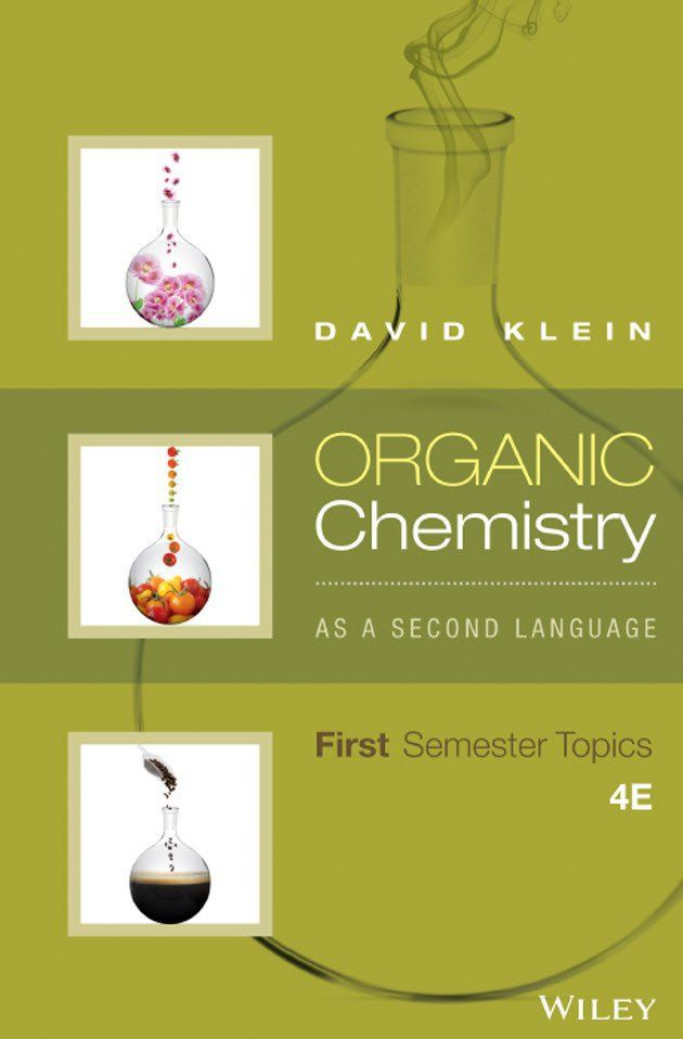 Pin by 9plr on best college pdf textbooks pinterest organic schaums easy outline of organic chemistry second edition pdf fandeluxe Choice Image