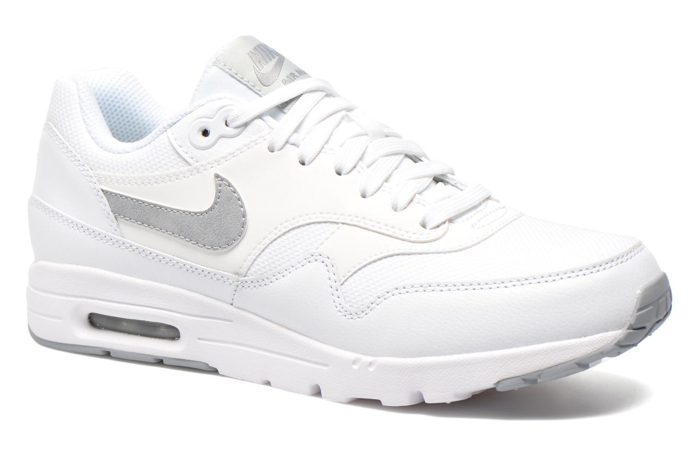 Cómpralo ya!. W Air Max 1 Ultra Essentials by Nike. ¡Envío