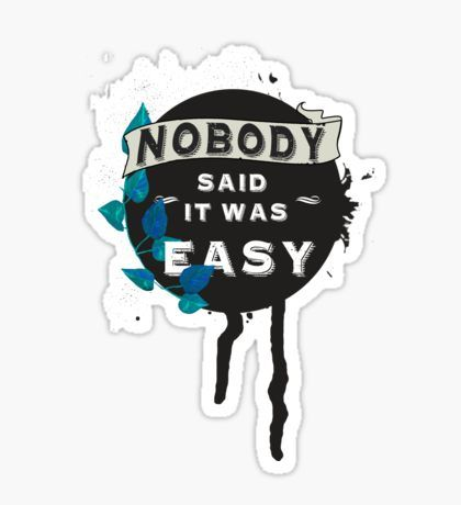 Shop from 442 unique coldplay stickers on redbubble perfect to stick on laptops phones walls everywhere