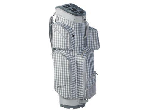 Nike Brassie Cart II Women s Golf Bag  e4f5cd2f52bd2