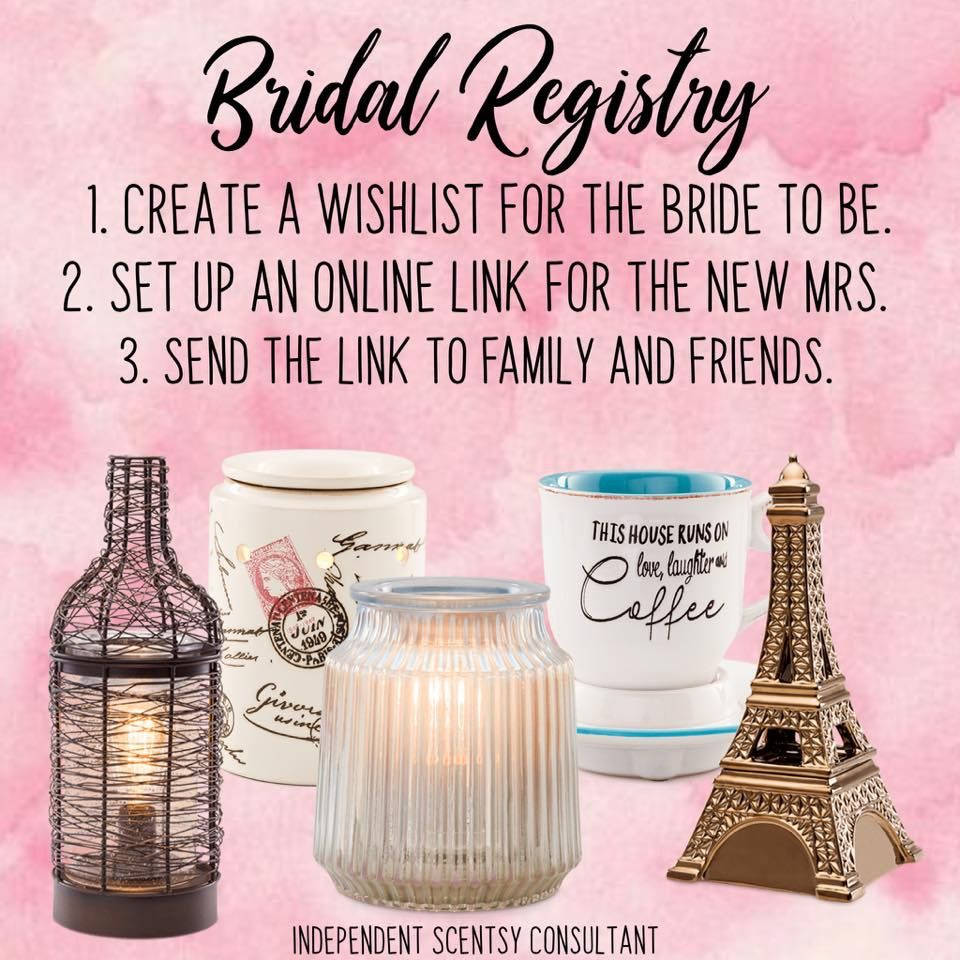 Pin by Maria Hennig on Maria's Scentsy Business Scentsy