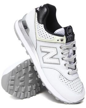 new balance limited edition trainers mens